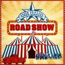 Road Show thumbnail