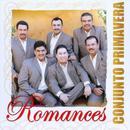 Romances thumbnail