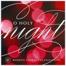 O Holy Night thumbnail