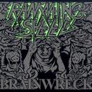 Brainwreck thumbnail