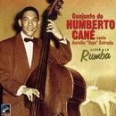 Llego La Rumba thumbnail