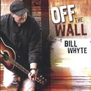 Off The Wall thumbnail