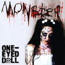 Monster thumbnail