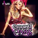 Chasing Cars (Single) thumbnail