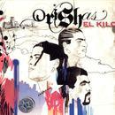 El Kilo thumbnail
