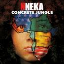 Concrete Jungle thumbnail