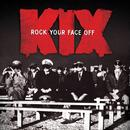 Rock Your Face Off thumbnail