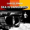 Ska Is Dangerous thumbnail