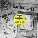 Give It To Me (Kolombo Vs. Loulou Players) (Single) thumbnail
