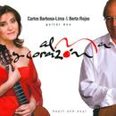Alma Y Corazon thumbnail