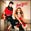 The JaneDear Girls thumbnail