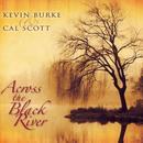 Across The Black River thumbnail