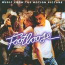 Footloose (Music From The Motion Picture) (Deluxe Version) thumbnail