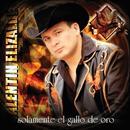 Solamente El Gallo De Oro thumbnail