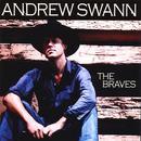 The Braves thumbnail