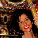 Storybook Love thumbnail