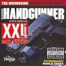 Killafornia Handgunner (Explicit) thumbnail