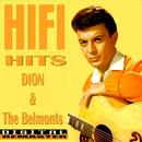 The Best Of Dion & The Belmonts thumbnail