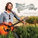 Down Dusty Roads (Single) thumbnail