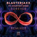 Forever (Remixes) (Single) thumbnail