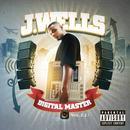 Digital Master, Vol. 2.1 (Explicit) thumbnail