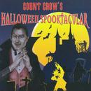 Count Crow's Halloween Spooktacular thumbnail