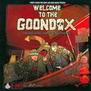 Welcome To The Goondox thumbnail