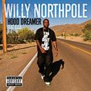 Hood Dreamer (Radio Single) (Explicit) thumbnail