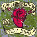 Yerba Buena thumbnail