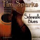 Sidewalk Blues thumbnail