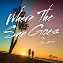 Where The Sun Goes (Future Extended Mix) (Single) thumbnail