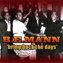Bring Back The Days thumbnail