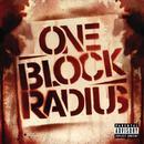 One Block Radius (Explicit) thumbnail