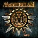 MK II thumbnail