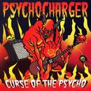 Curse Of The Psycho thumbnail