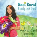 Rock And Roll Garden thumbnail