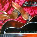 We'll Take Romance thumbnail