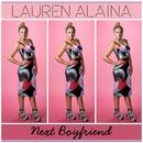 Next Boyfriend (Single) thumbnail
