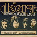 Live In Boston 1970 : Second Show thumbnail