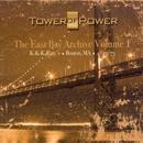 The East Bay Archive Volume I (Live @ K-K-K-Katy's - Boston, MA 4/23/73) thumbnail