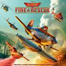 Planes: Fire & Rescue (Original Motion Picture Soundtrack) thumbnail