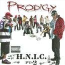H.N.I.C Pt. 2 (Explicit) thumbnail