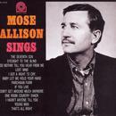 Mose Allison Sings thumbnail
