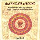 Mayan Days Of Sound thumbnail
