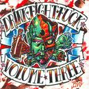 Drink, Fight, F**k Volume 3 thumbnail