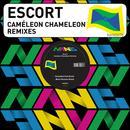 Cameleon Chameleon (Single) thumbnail