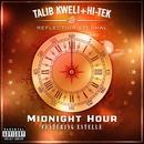 Midnight Hour (Radio Single) thumbnail