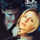 Buffy The Vampire Slayer - The Album thumbnail