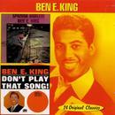 Spanish Harlem / Don't Play That Song thumbnail