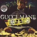 Trap-A-Thon thumbnail